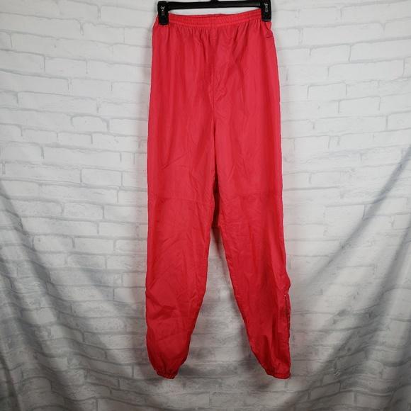 dfe24dbfbceeb Vintage Nike windbreaker track pants medium. M_5b71b0ac819e90457fb881c6